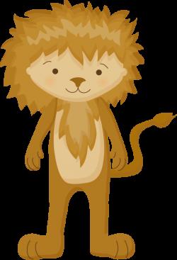 Lion clipart wizard oz ~ Frames ~ Illustrations ~ HD images ~ Photo ...