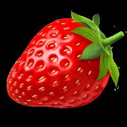 Love strawberry clipart clip art of 7 - Clipartix