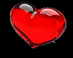 png 1600x1281 Love heart transparent background | love | Pinterest ...