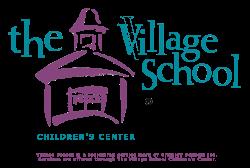 The Village School - Lunch & Snack Menu