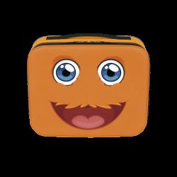 Face Lunch Box – BBTV Shop