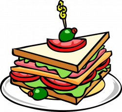 School Lunches 12/8 - The Examiner Newspaper