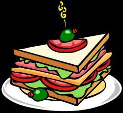 Food Services - Plainville Community School District