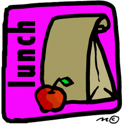 Free Lunch Count Cliparts, Download Free Clip Art, Free Clip ...