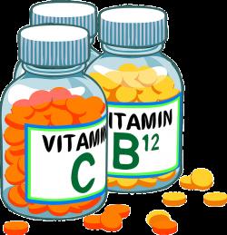Free Cartoon Medicine, Download Free Clip Art, Free Clip Art on ...