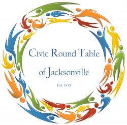 EVENTS | Civic Round Table of Jacksonville