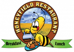 Honeyfield restaurant – From our table to yours