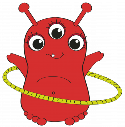 A Typical Day – Twiddle Bugs Daycare