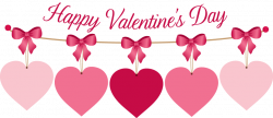 Valentines Day Ladies Luncheon | Twin Lakes RV Park