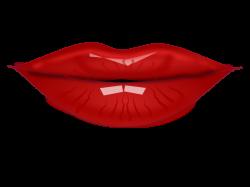 Lipstick clipart lip balm - Pencil and in color lipstick clipart lip ...