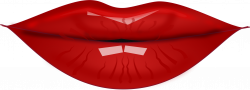 Lips PNG Transparent Images | PNG All
