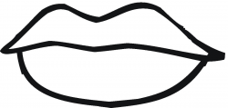 Free Closed Mouth Cliparts, Download Free Clip Art, Free ...