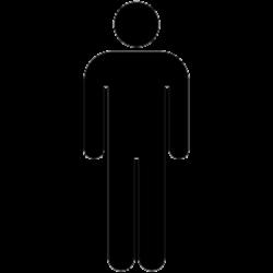 Stick Figure | Free Images at Clker.com - vector clip art online ...