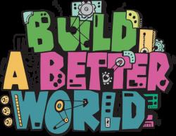 Register for Summer Reading: Build a Better World - The Community ...