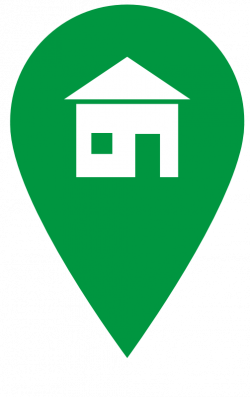 File:Google-location-icon-color icons green home.png - Wikimedia Commons