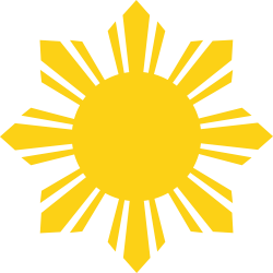 Filipino Cultural Symbols | my heritage | Pinterest | Filipino ...