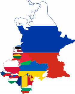 Europe Map Clipart at GetDrawings.com | Free for personal use Europe ...