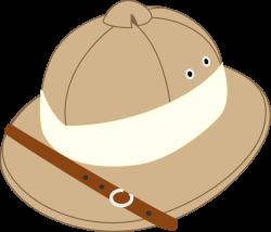 safari, chapéu, explorador, minus | manualidades | Pinterest | Alice