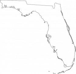 Image result for florida map | Stop Motion | Pinterest | Florida ...