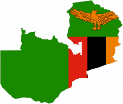 Went to Zambia | Things I've Done, Places I've Been | Pinterest ...