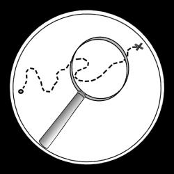 Scavenger Hunt Clip Art at Clker.com - vector clip art online ...