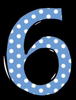 number clipart - Recherche Google | Clipart | Pinterest | Number and ...