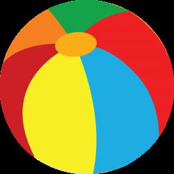 Fun Summer Math Games For Kids | ImagineLearning