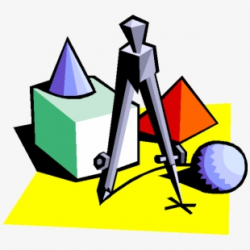 Svg Library Download Geometry Clipart Mathematical ...