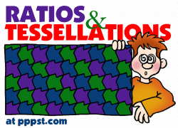Geometry Tessellations - Lessons - Tes Teach