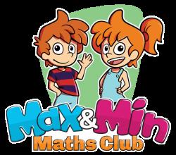 For Teachers – Max & Min Maths Club