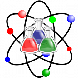 Clubs and Organizations / Science Team