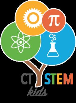 CT STEM Kids Club