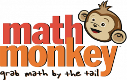 Math Monkey - Math Enrichment Classes & Tutoring