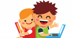 Crazy 8's Bedtime Math Club - The Muskingum County Library System