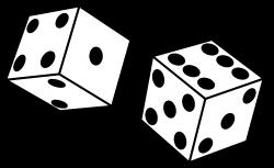 Black And White Math Clipart | jokingart.com Math Clipart