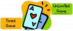 Math Game - Subtraction War - LogicRoots