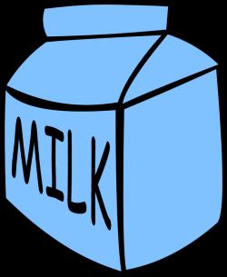 Carton Of Milk Clipart | Clipart Panda - Free Clipart Images