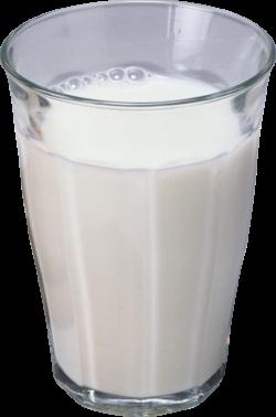 Soy milk Buttermilk Clip art - milk 529*800 прозрачный Png скачать ...