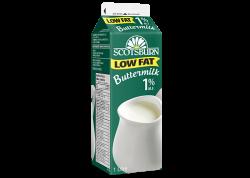 Cream | Scotsburn Milk