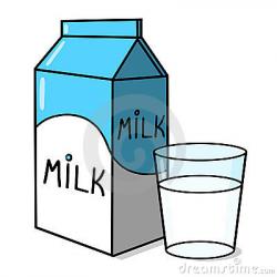 89+ Clip Art Milk   ClipartLook