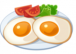 4.png | Pinterest | Clip art, Foods and Cardboard paper