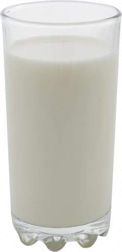 PNG Glass Of Milk Transparent Glass Of Milk.PNG Images. | PlusPNG