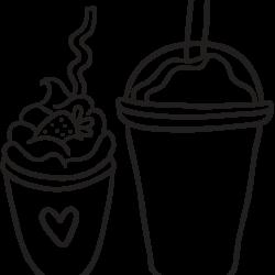 I love Milk Shakes – Milkshake franchise