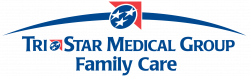 Drug Interactions | TriStar Family Care