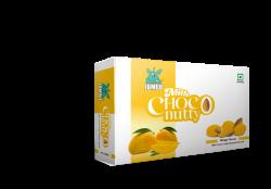 JUMBO MANGO MILK CHOCO NUTTY 30G PACK – zahana