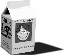 Milk Carton Icons PNG - Free PNG and Icons Downloads
