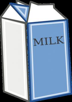 Carton of Milk Packaging – Food Packaging Companies – Medium
