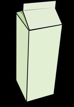 milk packet - vector Clip Art | Clipart Panda - Free Clipart Images