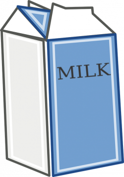28+ Collection of Milk Clipart Transparent | High quality, free ...