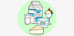 Chocolate Milk clipart - Milk, Food, Cheese, transparent ...